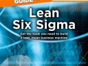 P-world-113 : หนังสือ Lean Six Sigma