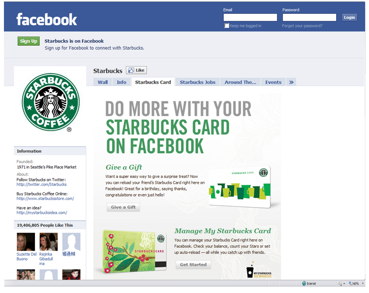 fb-starbucks
