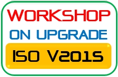 workshop-iso