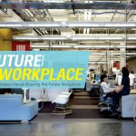 Future Workplace ตอนที่ 1: Global Trends Shaping the Future Workplace