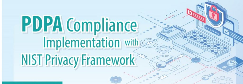 PDPA Compliance for Executive Management Training Course